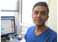 vishal dentist